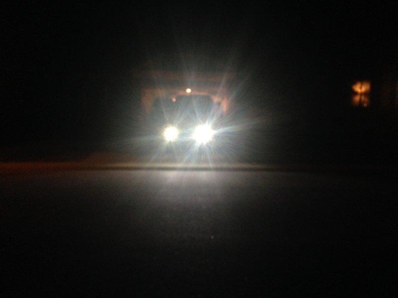 rear lights 2.jpg