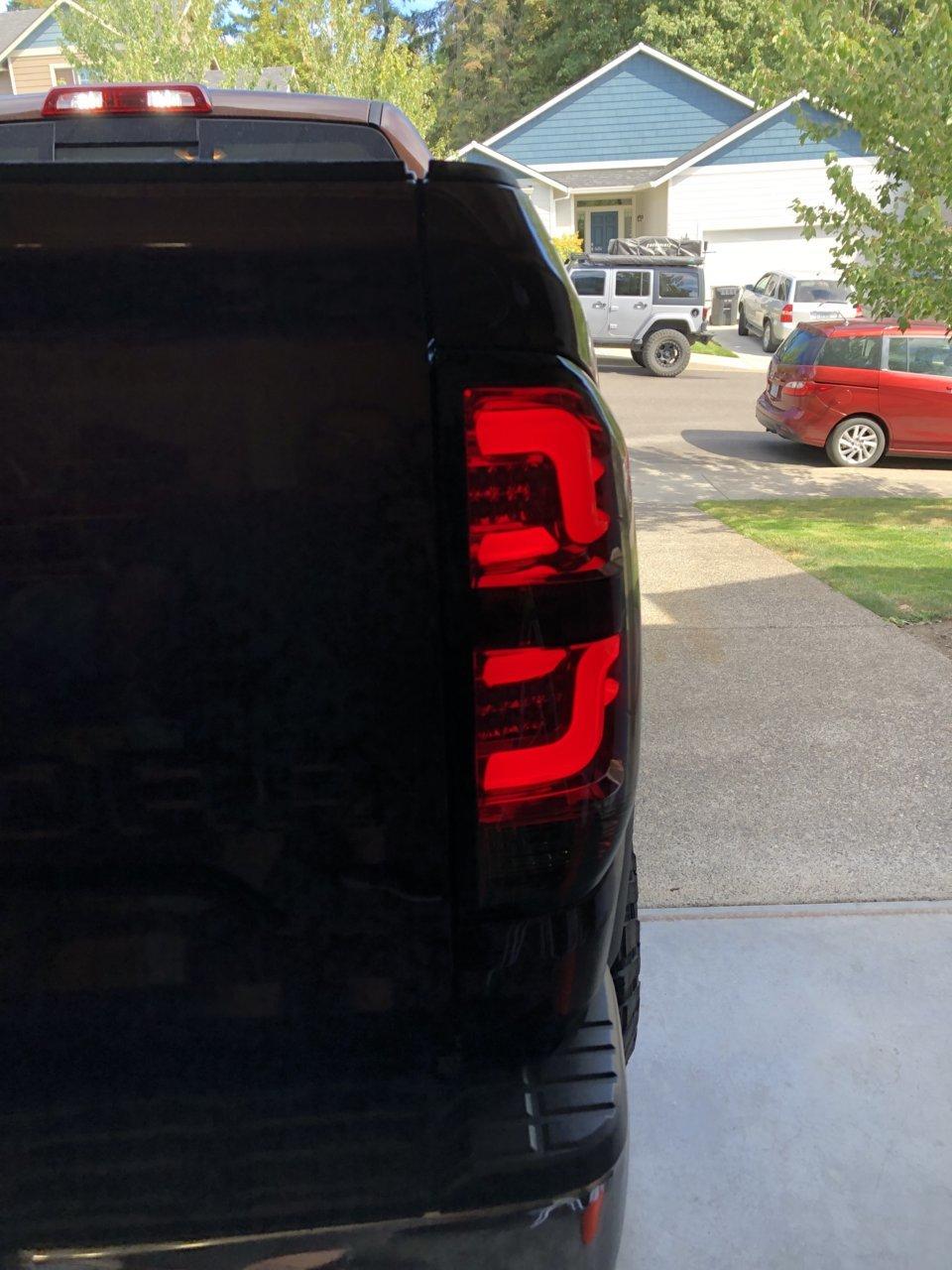 rearlight1.jpg
