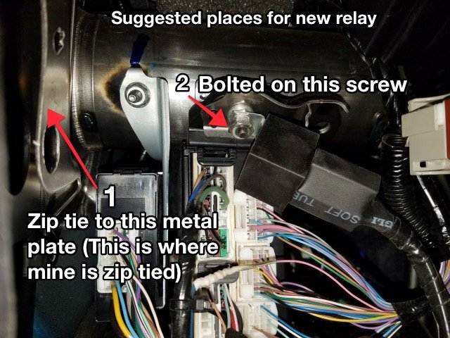 Relay mounting place.jpg