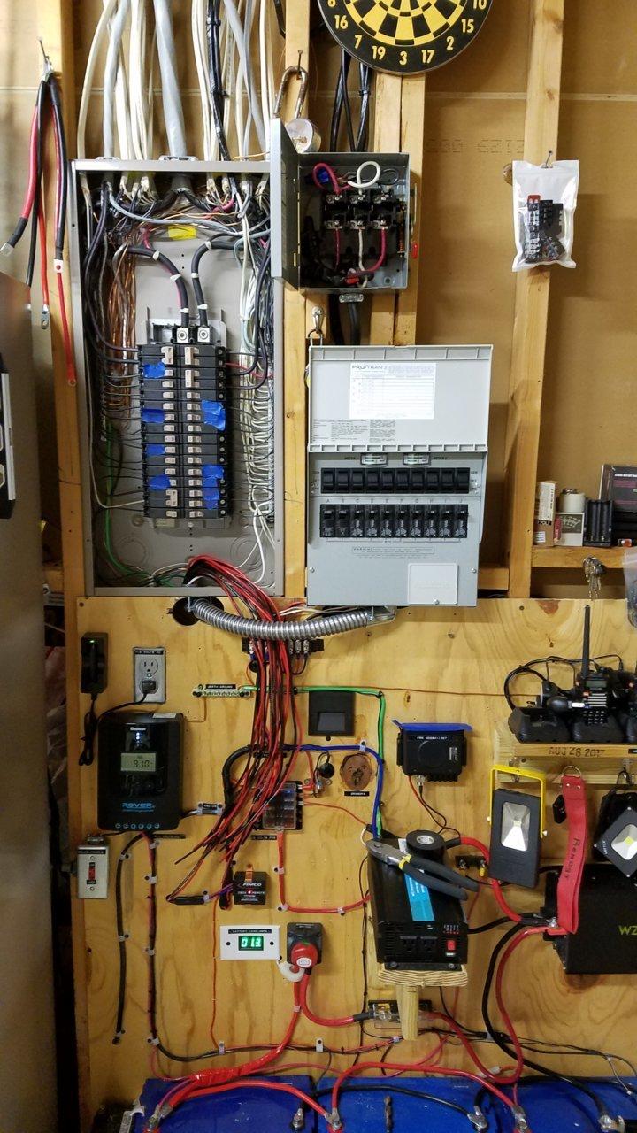 Reliance Transfer Switch 9-25-2020.jpg
