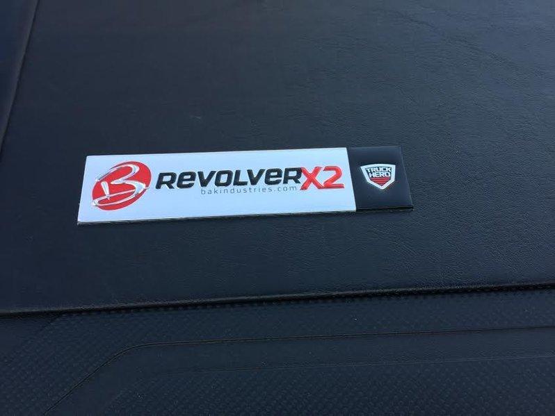 Revolver X2.jpg