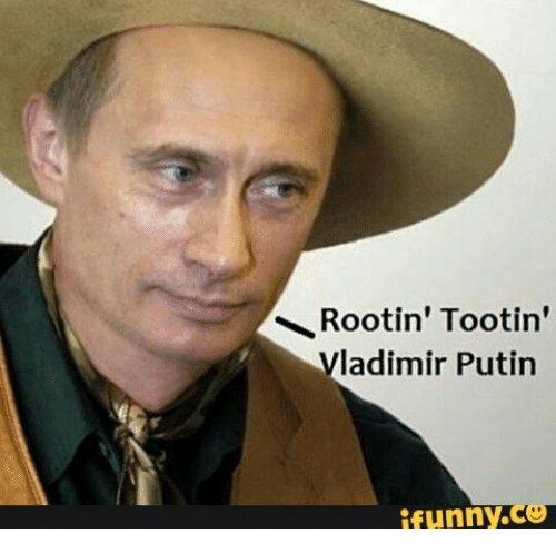 rootin-tootin-vladimir-putin-funny-13926851.jpg