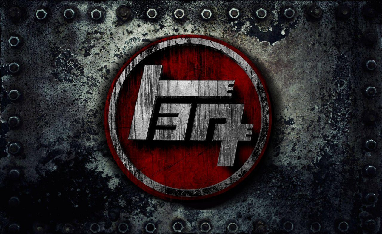 rusty_metal_toyota_teq_logo_by_mariog16_d9qvvnw.jpg