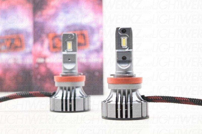 S-V.4 LED.jpg