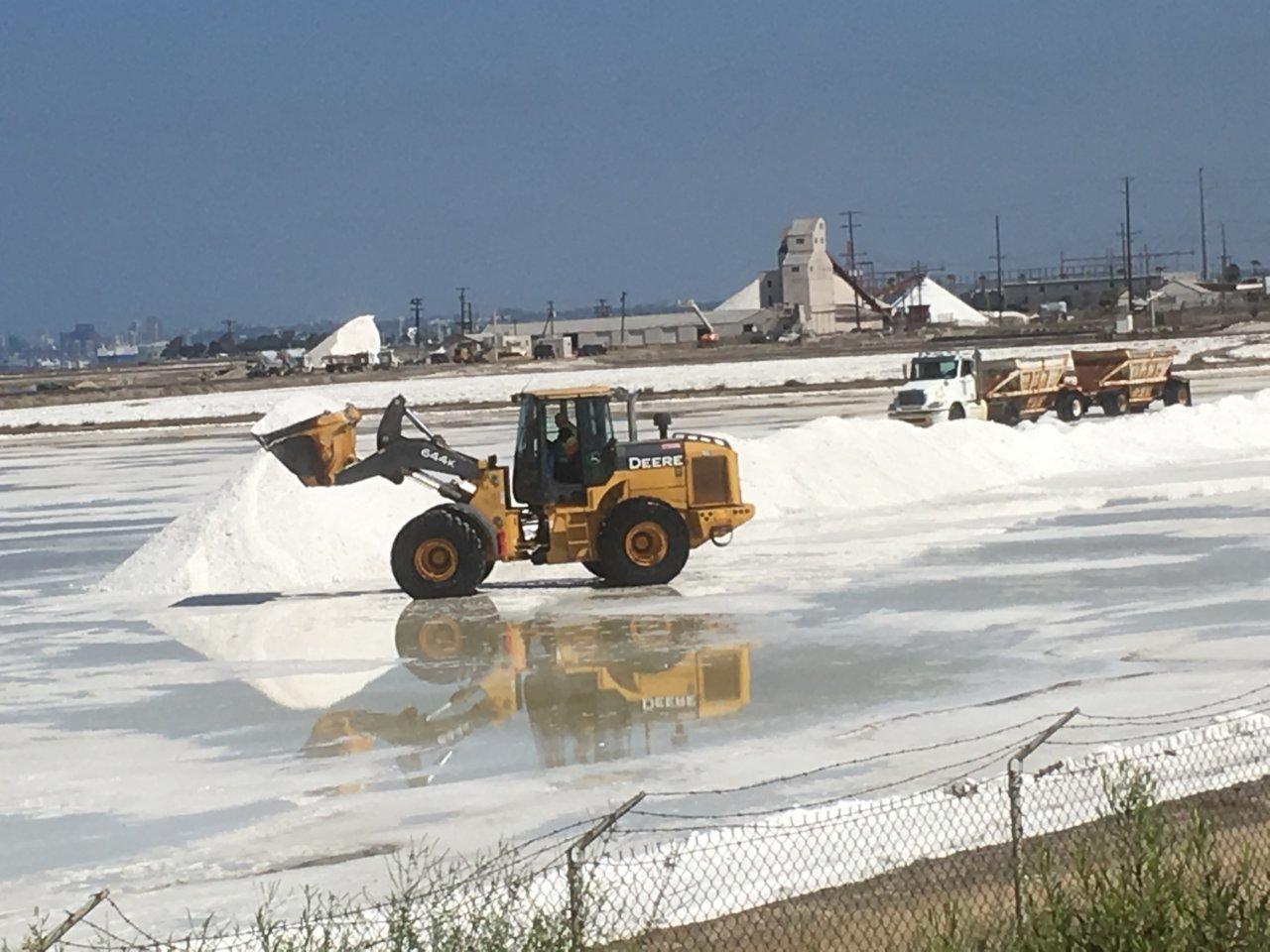 Salt Works2.jpg