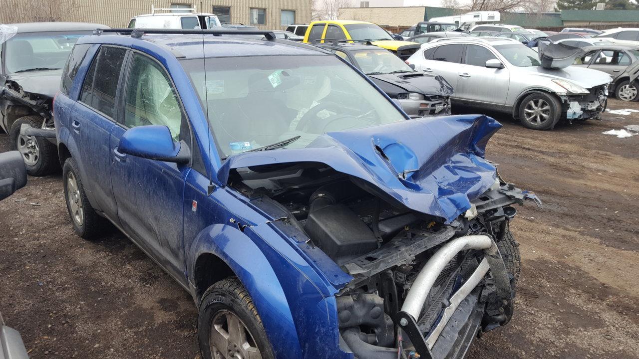 Iihs Crash Tests Toyota Tundra Forum Saturn Vue Lift Kit Ike74