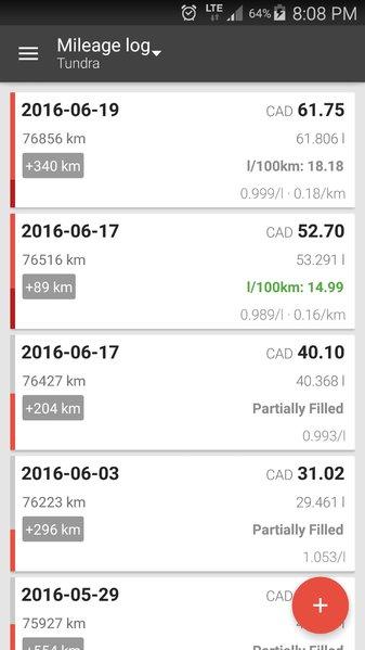 Screenshot_2016-06-22-20-08-36.jpg