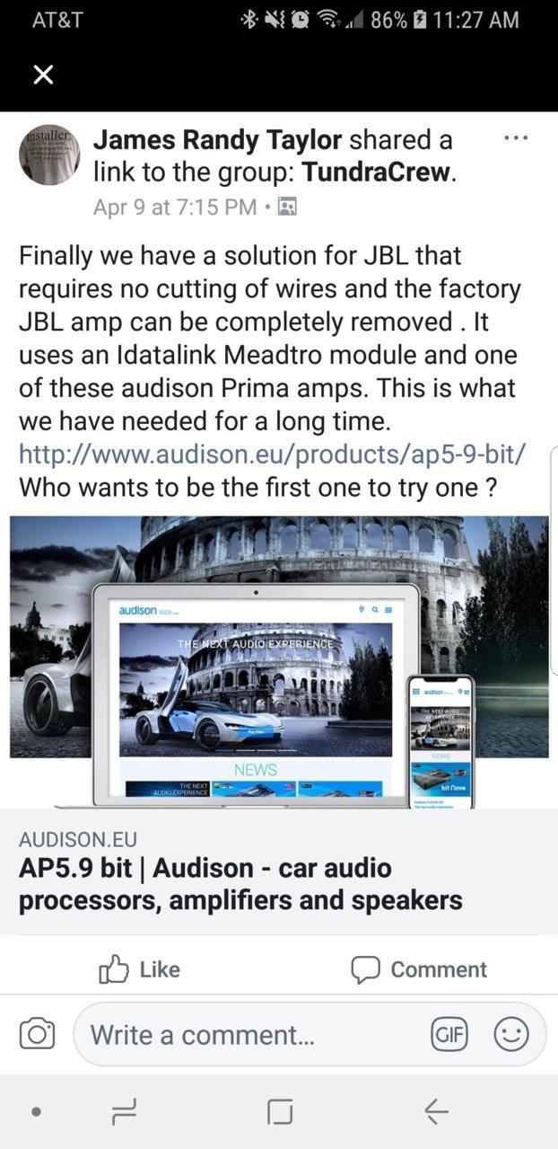 Screenshot_20180417-112735_Facebook.jpg