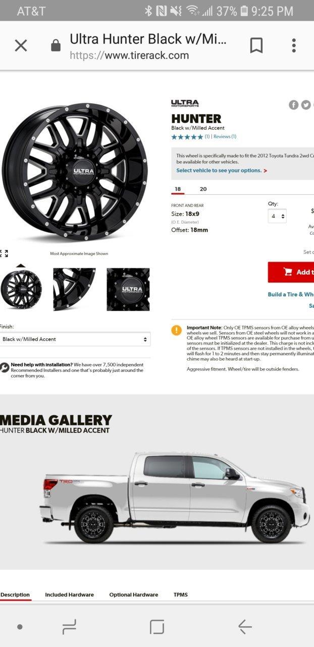 Screenshot_20180420-212503_Chrome.jpg