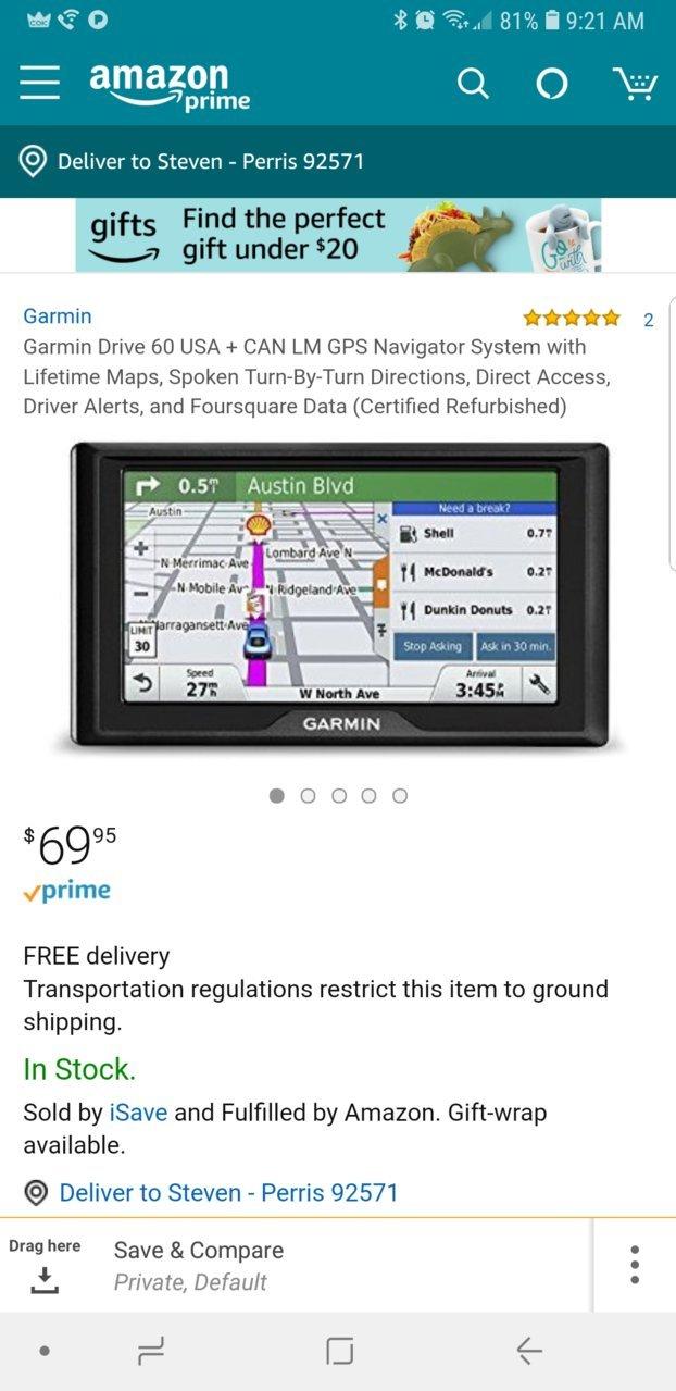 Screenshot_20180701-092116_Amazon Shopping.jpg
