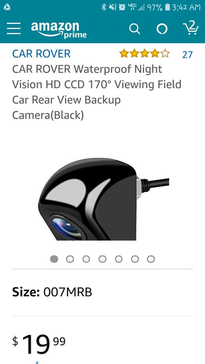 Screenshot_20180827-034255_Amazon Shopping.jpg
