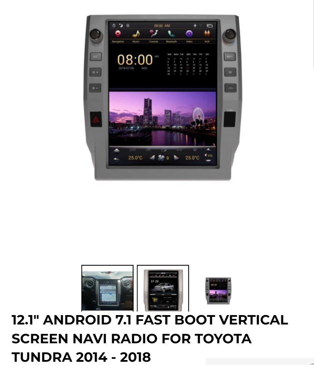 Screenshot_20181021-005557_Samsung Internet~2.jpg