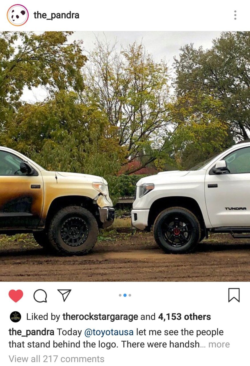 Screenshot_20181121-210401_Instagram.jpg