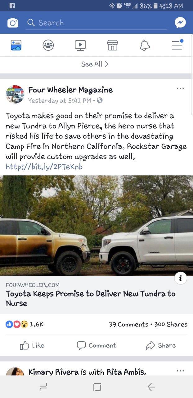 Screenshot_20181127-041810_Facebook.jpg