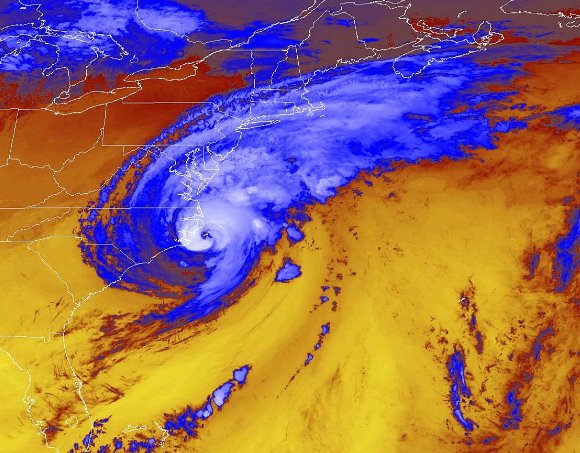 Screenshot_2019-09-06 GOES-East - Latest CONUS Images - NOAA NESDIS STAR(1).jpg