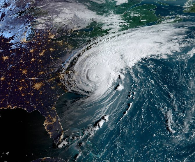 Screenshot_2019-09-06 GOES-East - Latest CONUS Images - NOAA NESDIS STAR.jpg