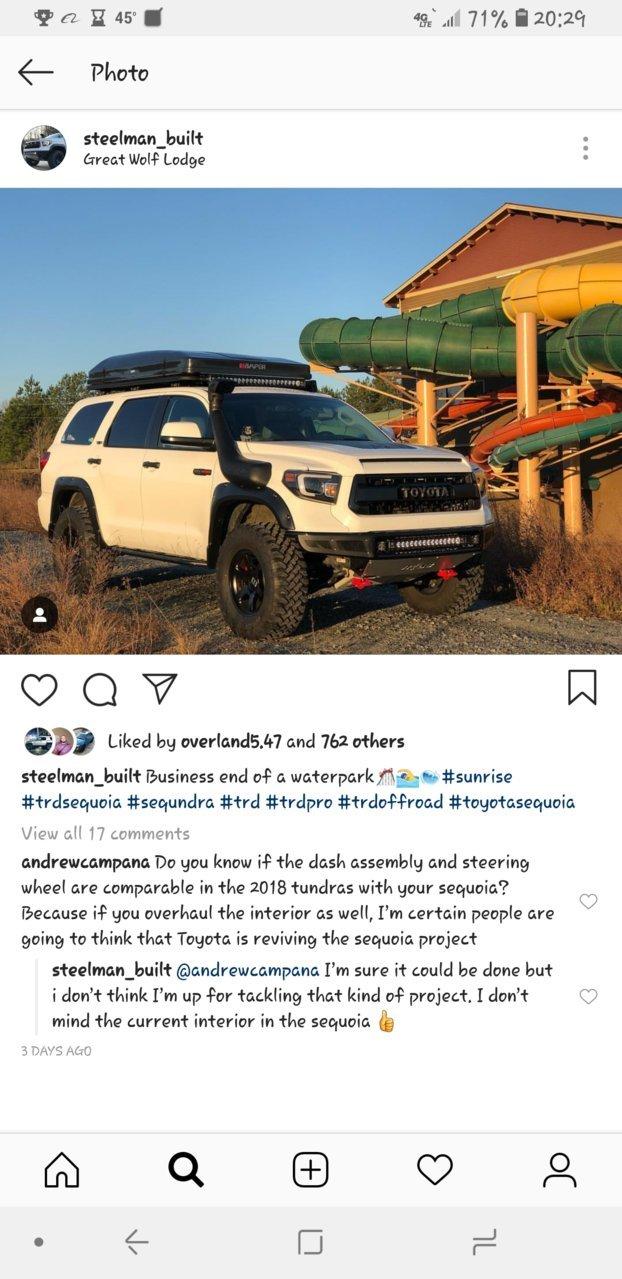 Screenshot_20190206-202942_Instagram.jpg