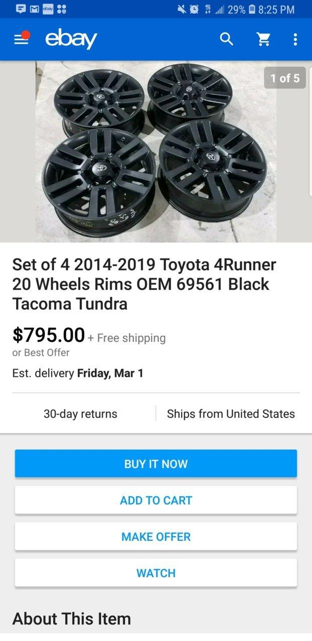 Screenshot_20190219-202543_eBay.jpg
