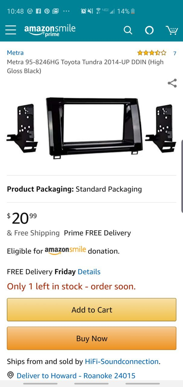 Screenshot_20190427-224844_Amazon Shopping.jpg
