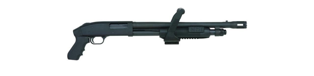 Home defense shotgun | Page 2 | Toyota Tundra Forum