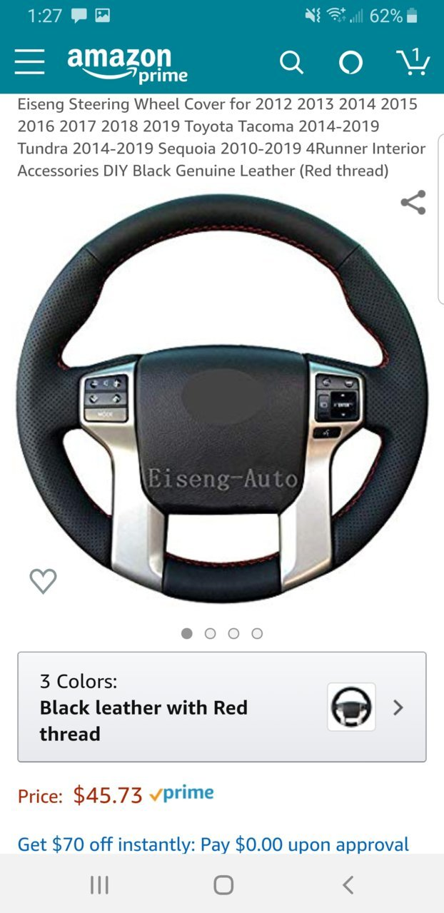 Screenshot_20190911-132710_Amazon Shopping.jpg