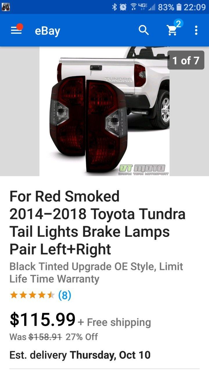 Screenshot_20191003-220922_eBay.jpg