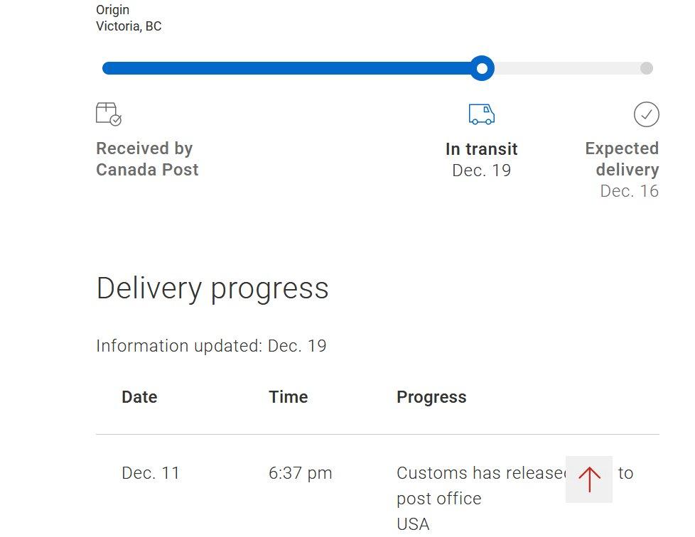 Screenshot_2020-12-19 Canada Post.jpg
