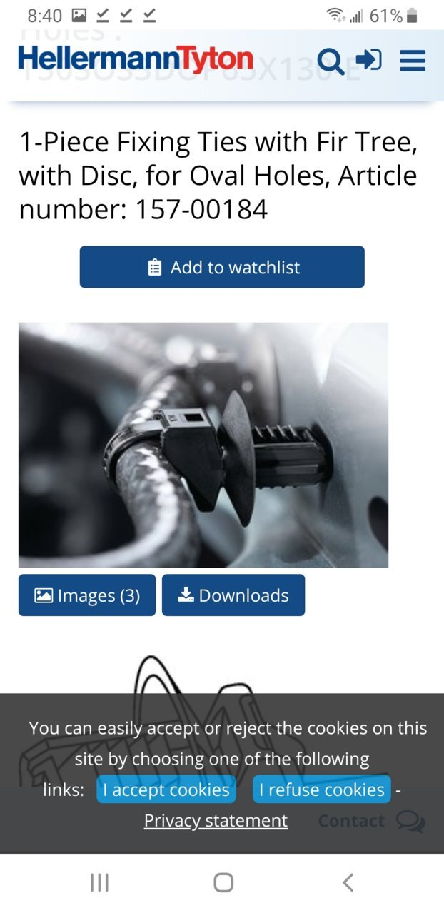 Screenshot_20200101-084008_Chrome.jpg