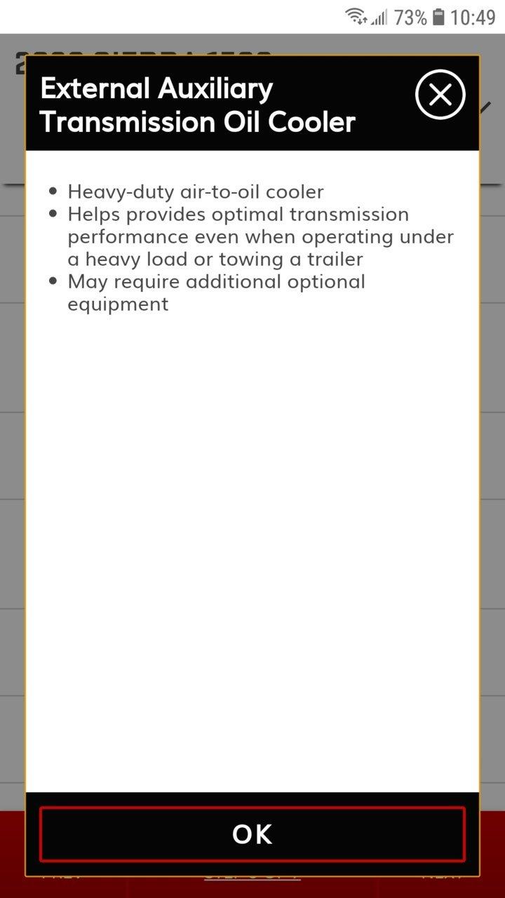 Screenshot_20200119-104912_Chrome.jpg
