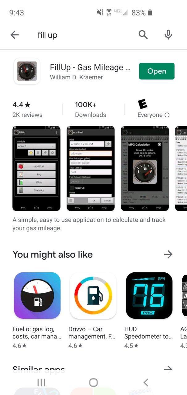 Screenshot_20200216-094352_Google Play Store.jpg