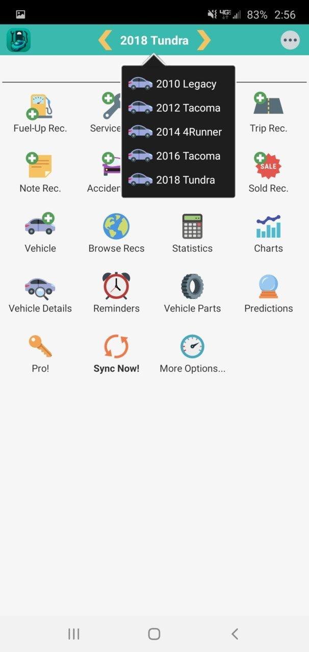 Screenshot_20200218-145641.jpg