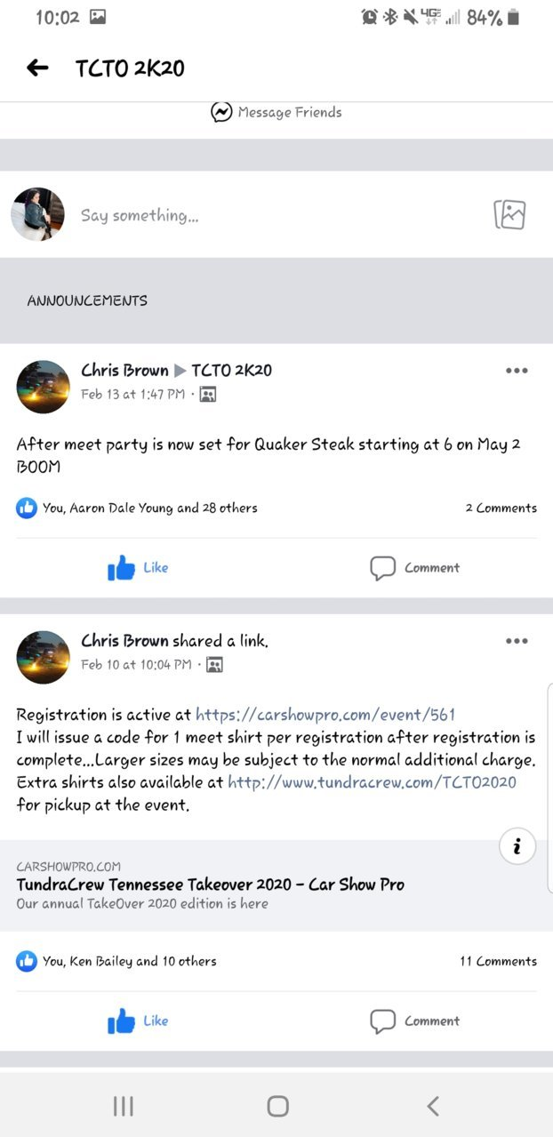 Screenshot_20200222-100213_Facebook.jpg