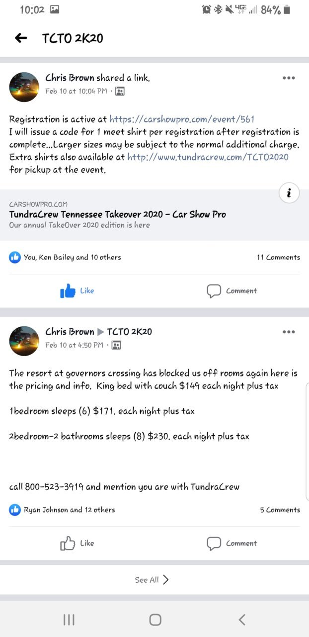 Screenshot_20200222-100226_Facebook.jpg