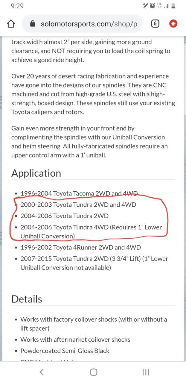 Screenshot_20200326-212943_Chrome.jpg
