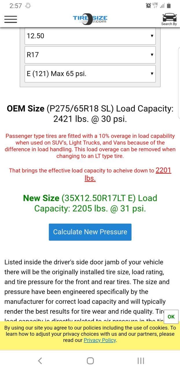 Screenshot_20200710-145711_Chrome.jpg