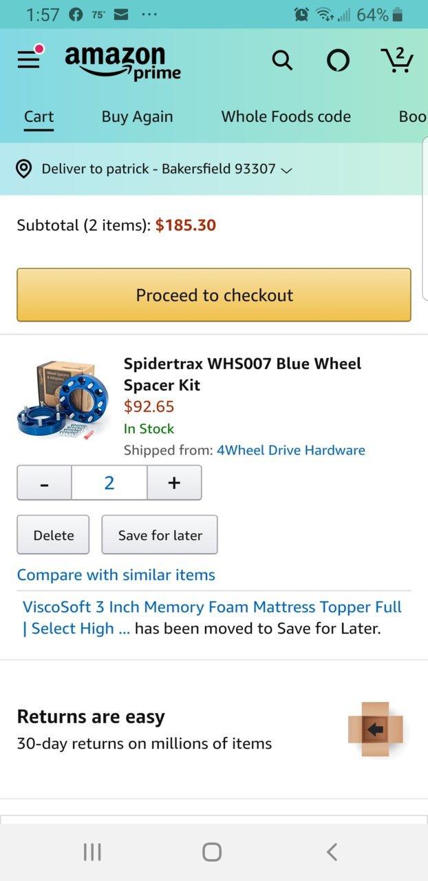 Screenshot_20200716-135721_Amazon Shopping.jpg