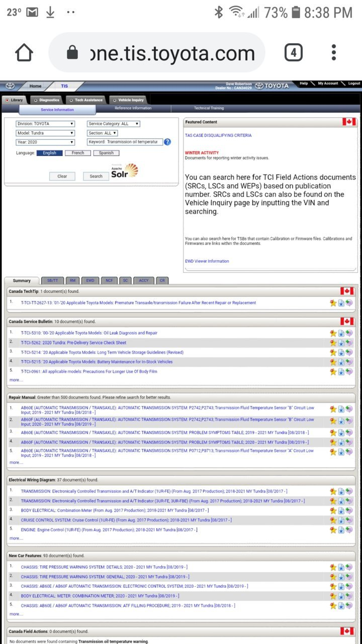 Screenshot_20200810-203841_Chrome.jpg
