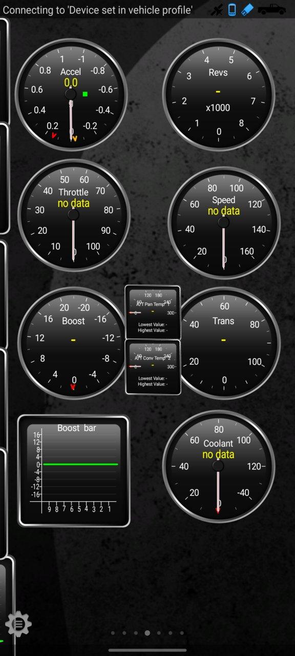 Screenshot_20201020-124358_Torque.jpg