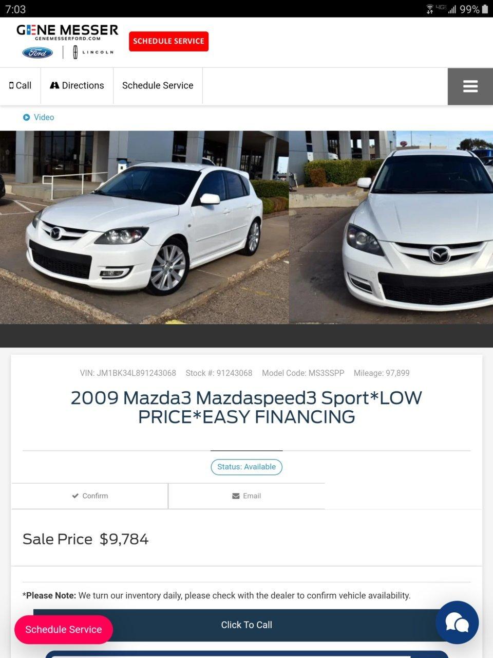 Screenshot_20201123-070336_Chrome.jpg