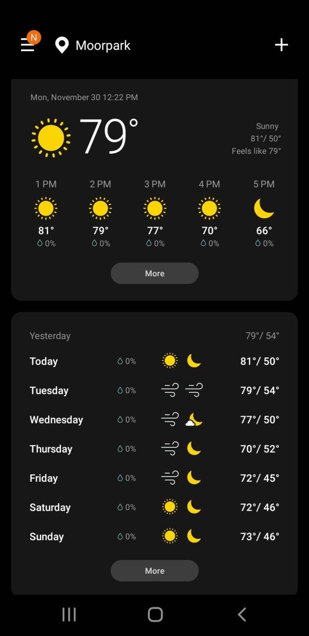 Screenshot_20201130-122249_Weather.jpg