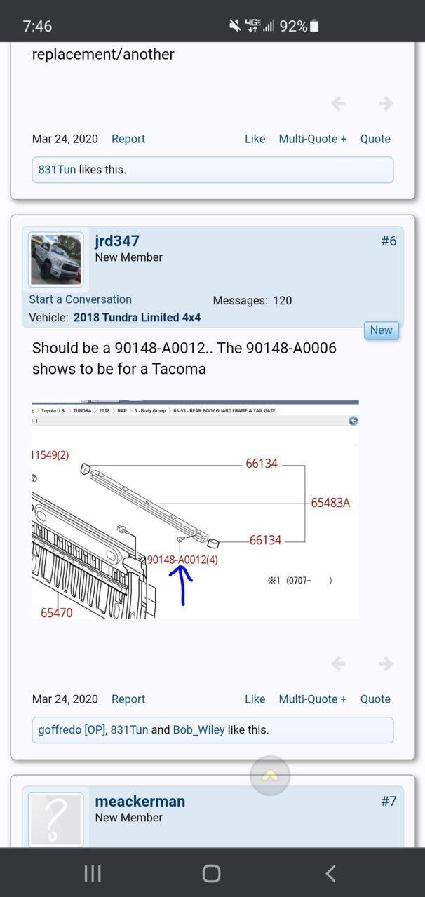 Screenshot_20210209-074656_Chrome.jpg