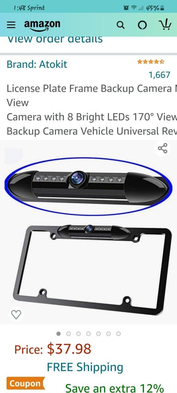 Screenshot_20210218-014802_Amazon Shopping.jpg