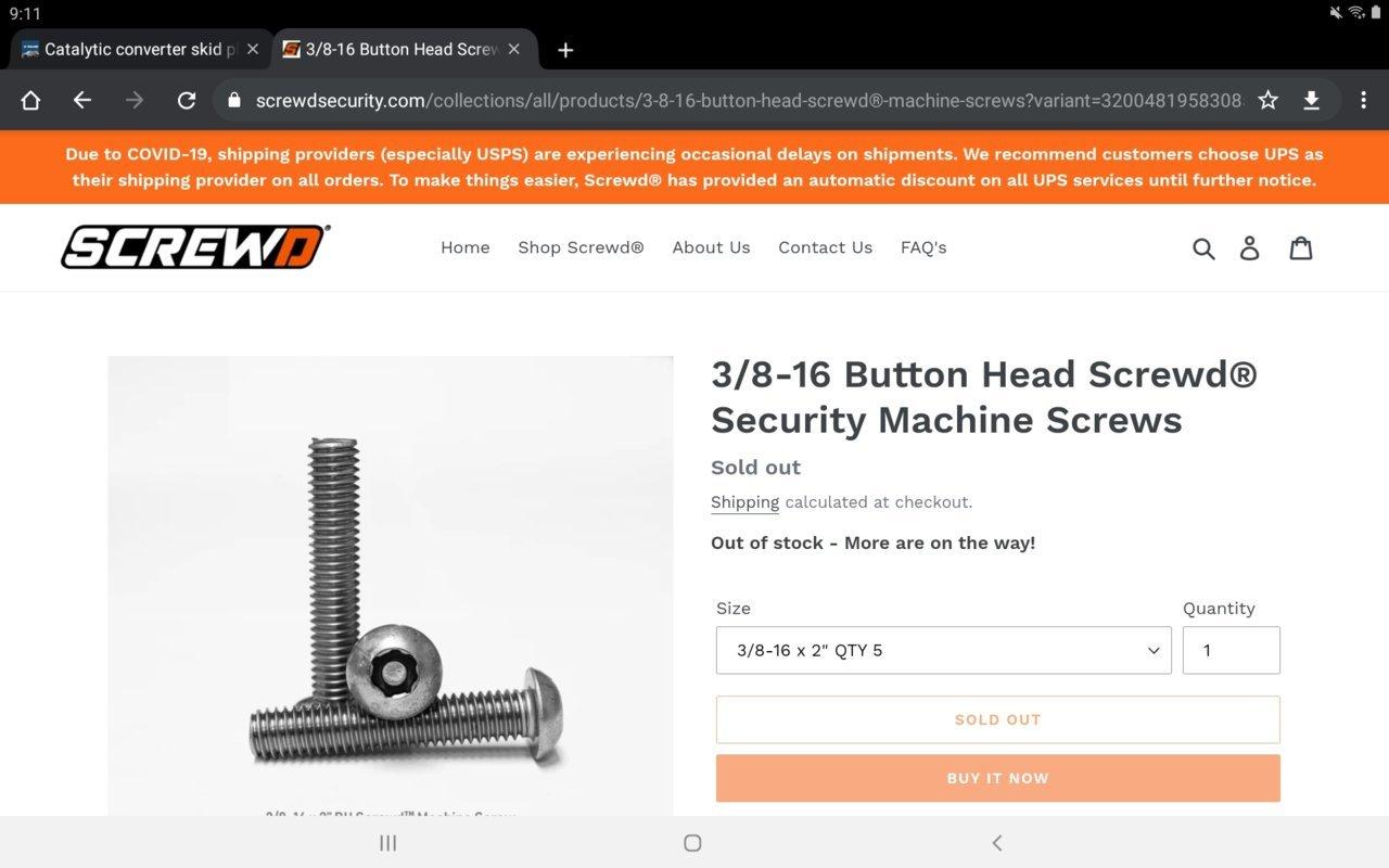 Screenshot_20210413-211121_Chrome.jpg