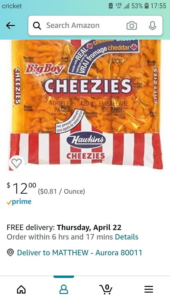 Screenshot_20210417-175523_Amazon Shopping.jpg