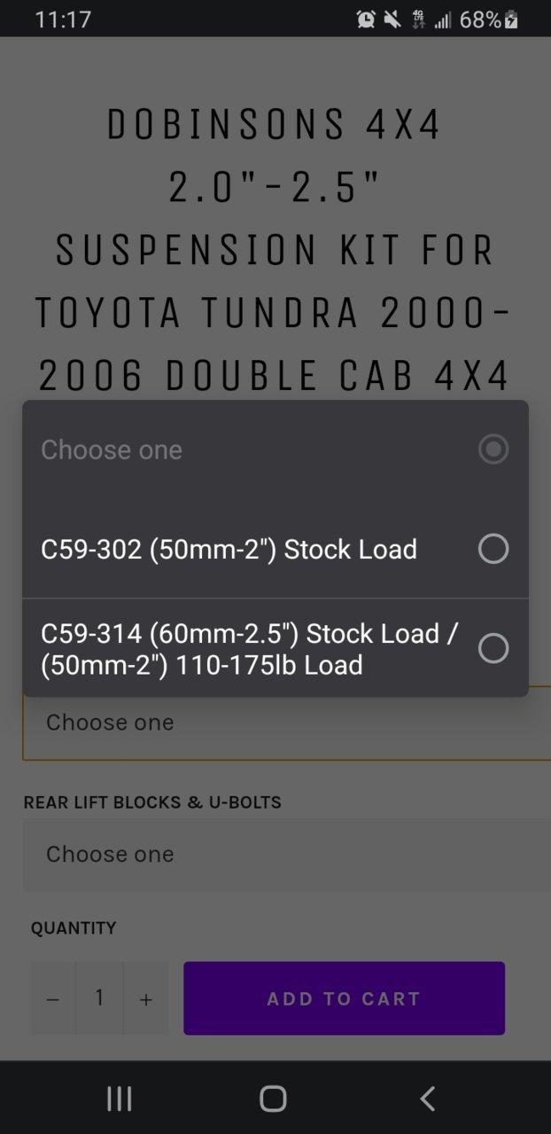 Screenshot_20210430-111715_Chrome.jpg