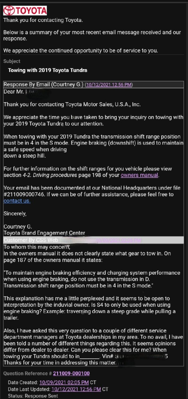 Screenshot_20211012-173412_Email.jpg