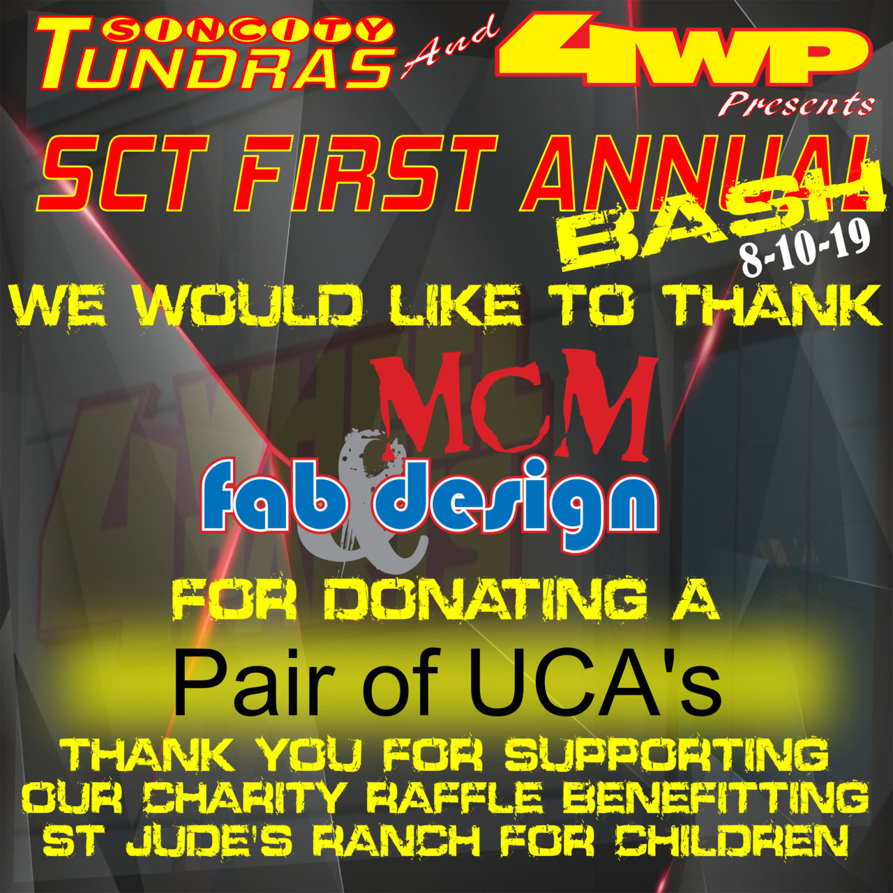 SCT First Annual Bash Coroporate Sponsor MCM.jpg
