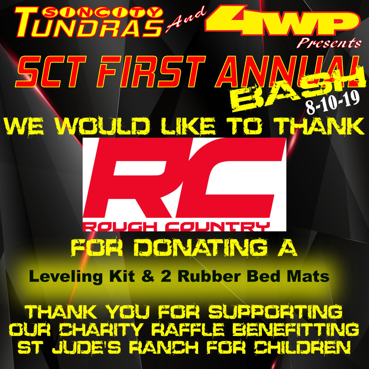 SCT First Annual Bash Coroporate Sponsor RC.jpg