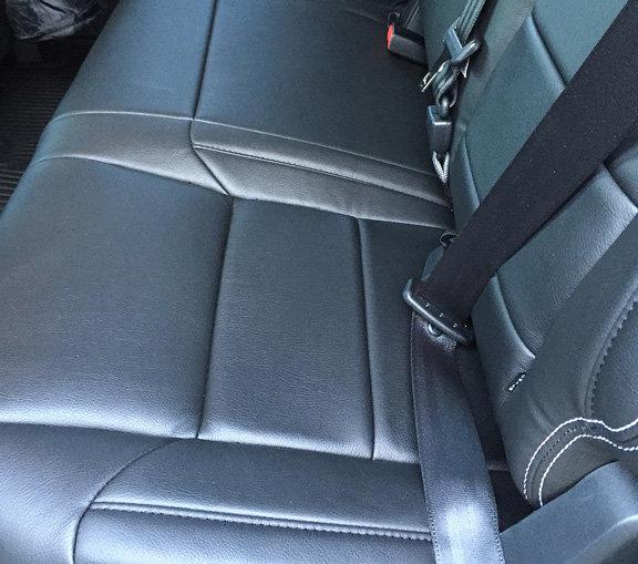 seats2_zpszkb7iio1_53dea88a3b468348dbdab7ac0efab54c8064bb5a.jpg