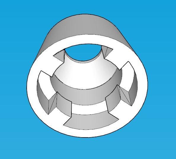 shifter 2.jpg
